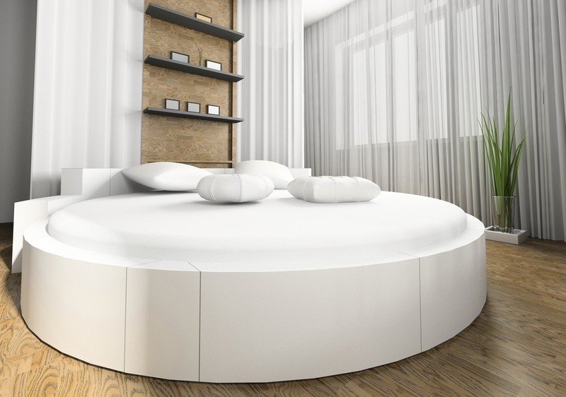 lit en hauteur adulte. Black Bedroom Furniture Sets. Home Design Ideas