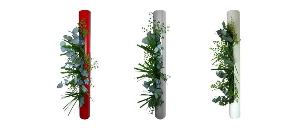 tableau vegetal salle de bain compris celle de bb et la salle de bain - Tableau Design Salle De Bain