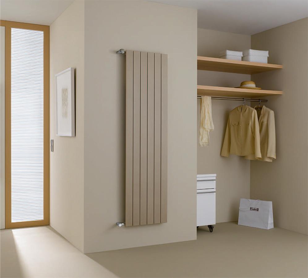 radiateur electrique couleur. Black Bedroom Furniture Sets. Home Design Ideas